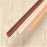 Wholesale Solid Bamboo Moulding from china suppliers