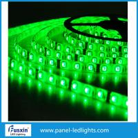 Wholesale 14.4w Low Lumen Strip LED Lights Outdoor Led Strip Lights High Intensity from china suppliers