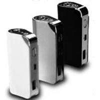 Wholesale CE.ROHS Universal Power Bank PMC2200 Use in iphone.ipad.mp3.mp4 and more CE.ROHS from china suppliers