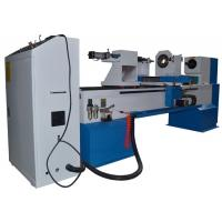 Wholesale Wood CNC Lathe Machine from china suppliers
