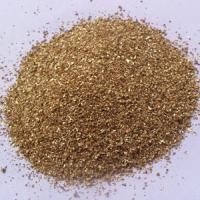 Buy cheap Vermiculite layer structure of magnesium aluminum silicate secondary water from wholesalers