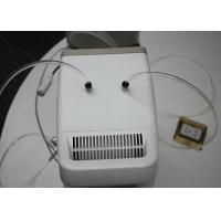 Wholesale anti-aging ≤ 370 W Portable Oxygen Facial Machine FMO-I enhances skin renewal for sale from china suppliers