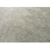Wholesale Formaldehyde - Free Waterproof Fiberboard , Decorative Water Resistant Board For Showers from china suppliers