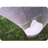 Wholesale Agricultural Anti-hail Net Garden Plant Protection Netting with HDPE Plastic Material from china suppliers