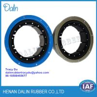 Wholesale 14CB400 airflex clutch from china suppliers
