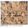Buy cheap Granite Giallo-Veneziano from wholesalers