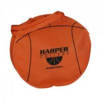 Wholesale Overstock Basketball Tote from china suppliers