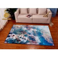 Wholesale Modern living room rugs floor rugs for personalized design	Modern Floor Rugs from china suppliers