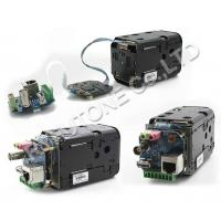 Wholesale HD CCTV Camera Board SONY Camera Module Network IP Control Board from china suppliers
