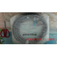 Wholesale E93367250A0 Motor Encoder Trunk Cable ASM For JUKI 750 Cables from china suppliers