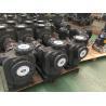 Buy cheap High Head Self Priming Sewage Pump  Drainage Industrial Sewage Pump from wholesalers