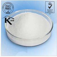 Wholesale Health High Quality Omeprazole White Crystalline Top Quality Betamethasone for Blood Disorders from china suppliers