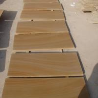 Wholesale Granite Tile from china suppliers