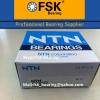 Wholesale High Precision Low Price NTN 6000ZZCM China Deep Groove Ball Bearing from china suppliers