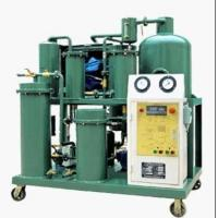 Quality KF-L Lube Oil Purifier for sale