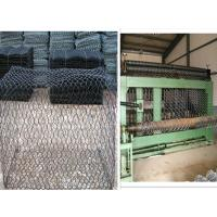 Wholesale gabion manufacturer from china suppliers