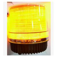 Wholesale Magnetic Rotating Emergency Light Fire Alarm Strobe Lights from china suppliers