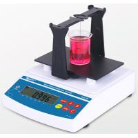 Wholesale AU-120BE Original Factory Baume Tester , Baume Meter , Density Measuring Machine from china suppliers