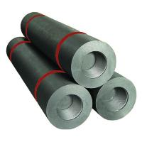 Wholesale high level RP Graphite Electrode from china suppliers