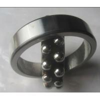 Wholesale Best Quality of Self Aligning Ball Bearings 2301k, Gcr15 Deep groove ball bearing from china suppliers