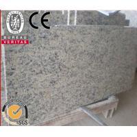 Wholesale Santa cecilia Slabs light Gold dark yellow granite tile flooring from china suppliers