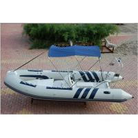 Wholesale China RIB inflatable boat 520 from china suppliers
