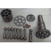 Wholesale Rexroth A2FO55/56/63/80/86/90 Hydraulic Bend Axis Pump spare parts/rotary group /Repair kits from china suppliers