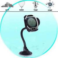 Wholesale Military Camping Navigation Lensatic Magnetic Compass from china suppliers