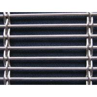 Buy cheap LT-3810 Architectural Metal Mesh For Decoration from wholesalers