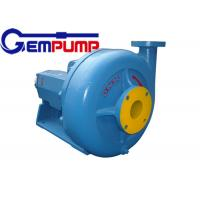 Wholesale Sugar processing Mission Centrifugal Pump Replaced centrifugal sand pump from china suppliers