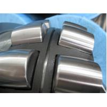 Buy cheap FAG 29234-E1-MB BEARINGS from wholesalers