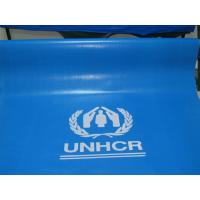 Wholesale 4*5m cover with eyelets, cover truck pe tarpaulin from china suppliers