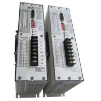 Wholesale Low Speed Three Phase Micro Stepper Motor Driver For Automatic Packing Machine from china suppliers
