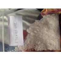 Wholesale C10H13NO2 Sedative Research Chemicals Mexedrone Methylone Crystals 179.09G MW from china suppliers