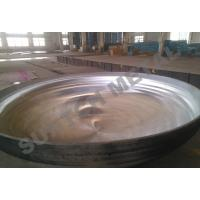 Wholesale 410S  Pressure Vessel Clad Head from china suppliers
