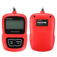 Wholesale NT200 OBD OBDI OBDII Vehicle Code Reader Diagnostic Scan Tool from china suppliers