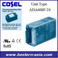 Wholesale ADA600F-24 (Cosel) 600W 24V AC-DC Switching Power Supply from china suppliers