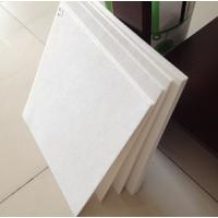 Wholesale 1.0mm Thickness Moisture Absorbent Paper For Chemical Test Food Grade from china suppliers