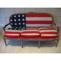 Wholesale hotel furniture sofa from china suppliers