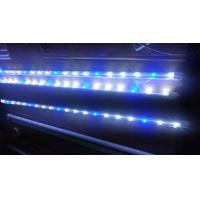 Led aquarium light 20W waterproof tube IP65 Light for W10000k:B460:W 3;1 Flowers and plants fish grow Lights