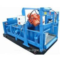 Wholesale Shale shaker for oil field industry from china suppliers