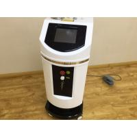 Wholesale Co2 Fractional Laser Wrinkle Remover Machinefor Skin Treatment 10600 nm from china suppliers
