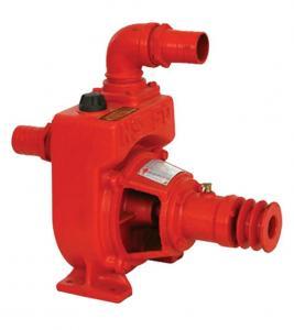 Self-absorbing Pump NS-50