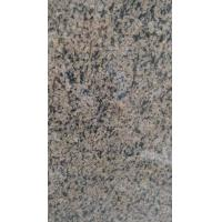 Wholesale India Royal Gold Granite Tiles/Slabs, Natural Brown Yellos Granite Tiles/Slabs from china suppliers