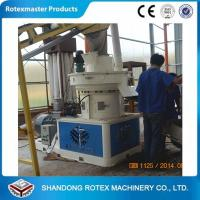 Wholesale Environmental Energy   wood pellet machine to make pellets Fuel from china suppliers