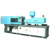 Wholesale Injection Molding Machinery from china suppliers