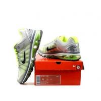 Wholesale China Cheap Wholesale and Retail Women's Running SHOES36-40 from china suppliers