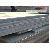 Wholesale API 5L X56 Pipeline Steel Plate from china suppliers