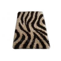 Wholesale Animal Patterned Hand-tufted Polyester Shaggy Rug, Modern Contemporary Area Carpet Rugs from china suppliers