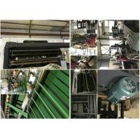 Wholesale Smooth And Perfect Paper Roll Slitting Machine For Brown Kraft Paper from china suppliers